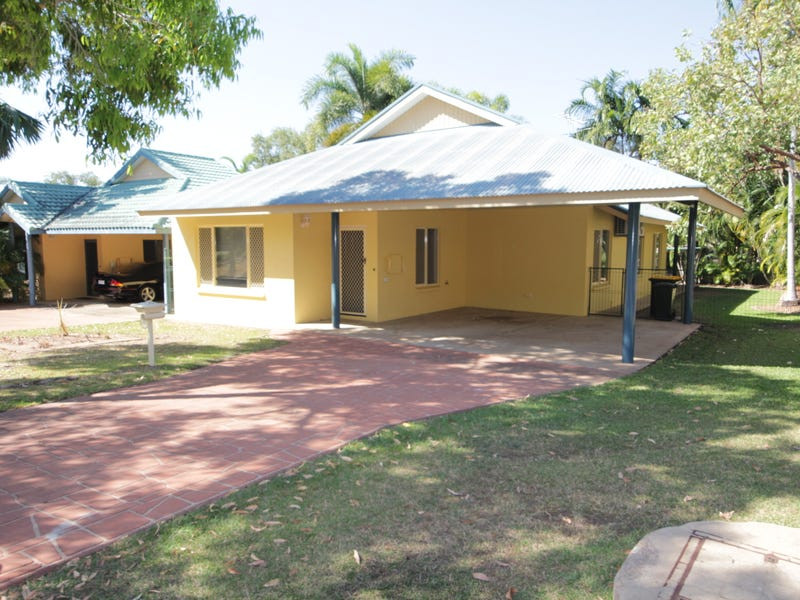 4 Ndhala Close, Gunn, NT 0832