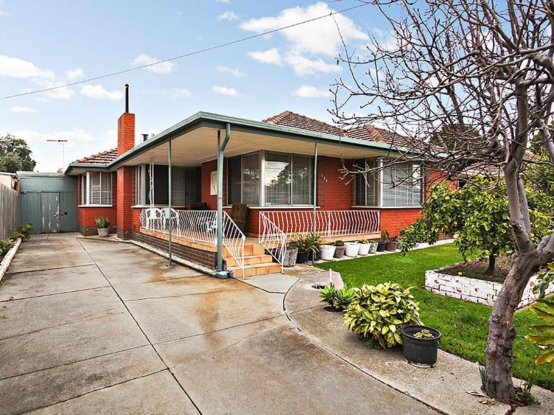 139 McIntosh Road, Altona North, Vic 3025
