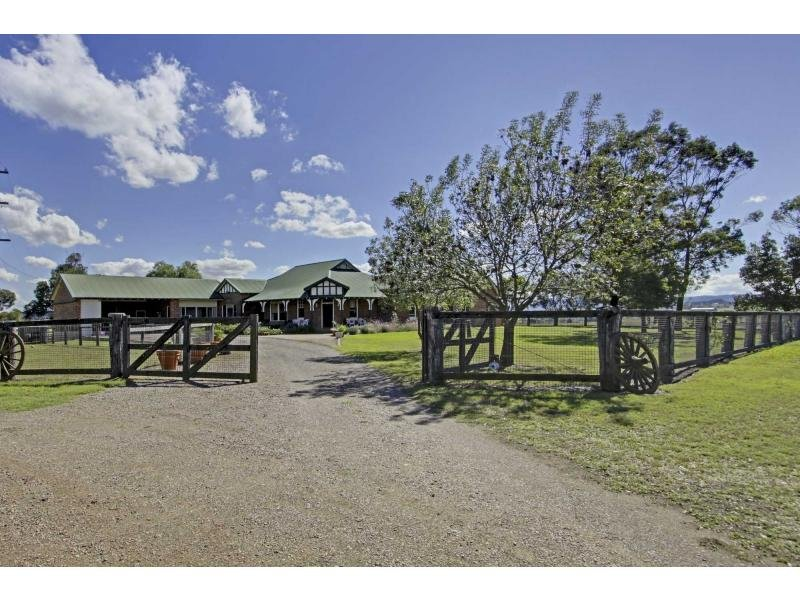 135 Windemere Road, Lochinvar, NSW 2321