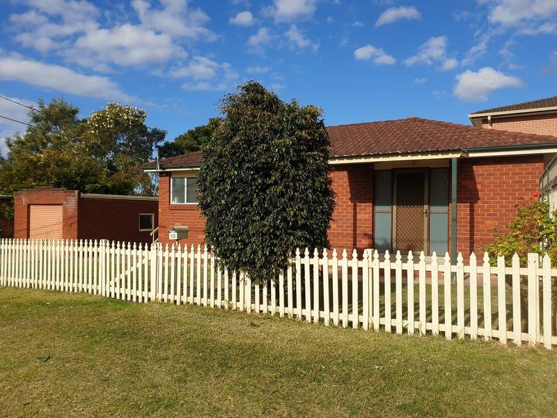 1D Barnards Avenue, Hurstville, NSW 2220