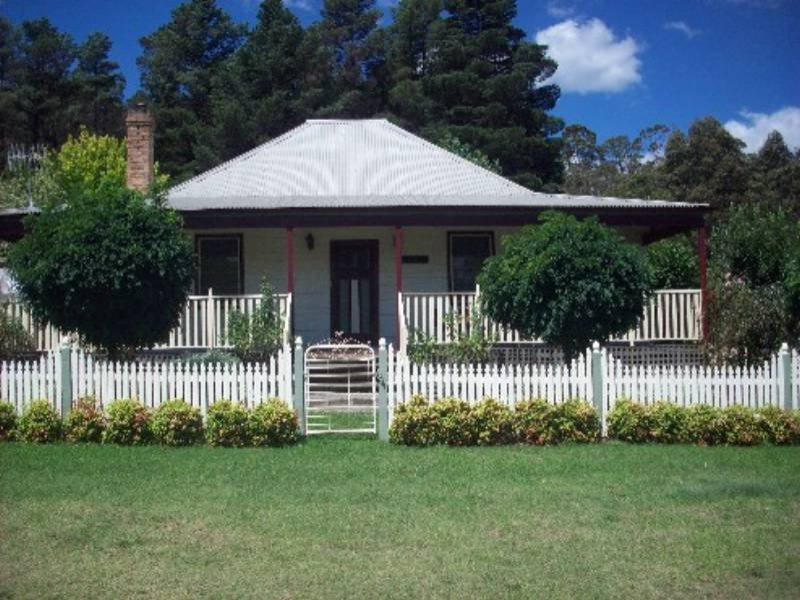 Address available on request, Lidsdale, NSW 2790