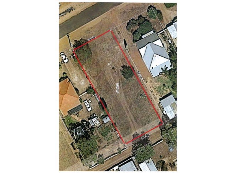 Lot 149 Telluride Street, Greenbushes, WA 6254
