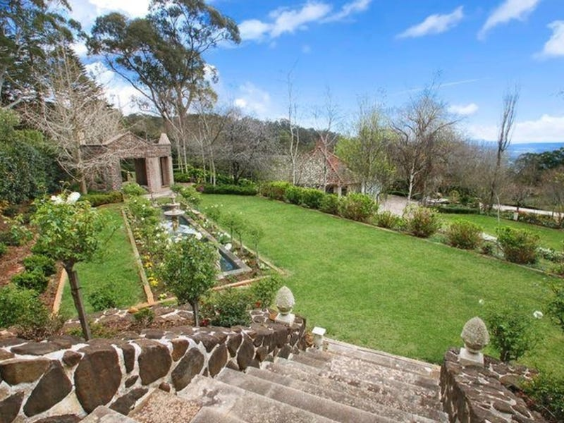 198 Oxley Drive, Mittagong, NSW 2575