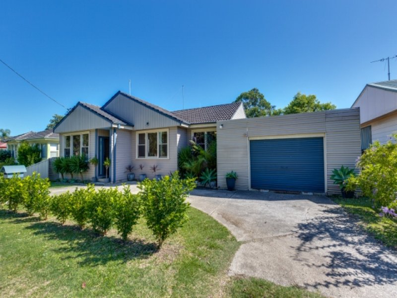 101 Hillsborough Road, Hillsborough, NSW 2290