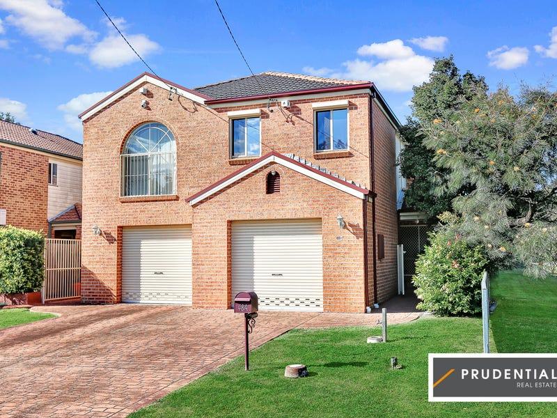 48A Belford Street, Ingleburn, NSW 2565