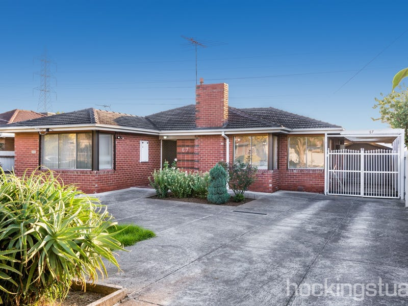 67 Norwood Street, Albion, Vic 3020