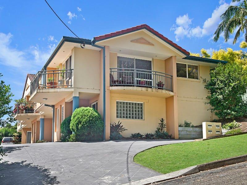 1/23 Everard Street, Port Macquarie, NSW 2444