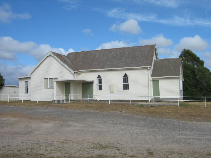 1689 Pine Road, South Riana, Tas 7316
