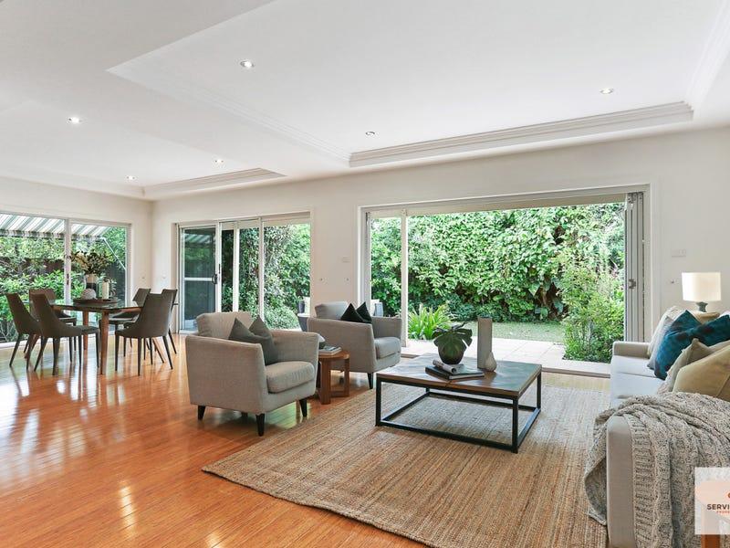 35 Bowns Road, Kogarah, NSW 2217