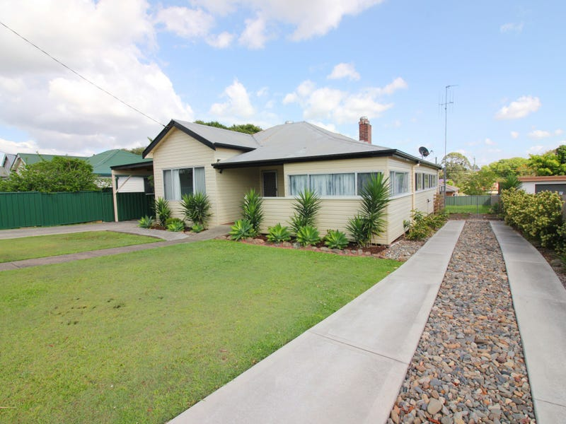 11 Eric Street, Taree, NSW 2430
