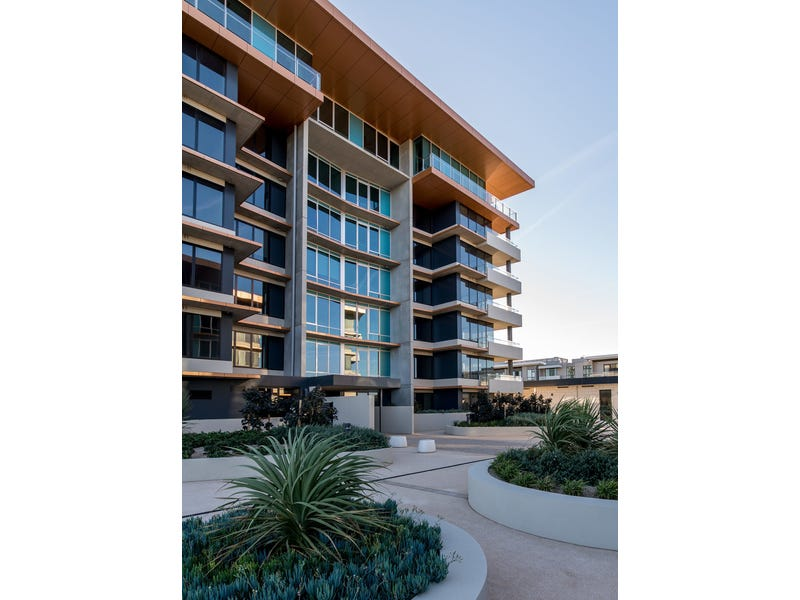 636/2 Jack Fox Drive, North Brighton, SA 5048