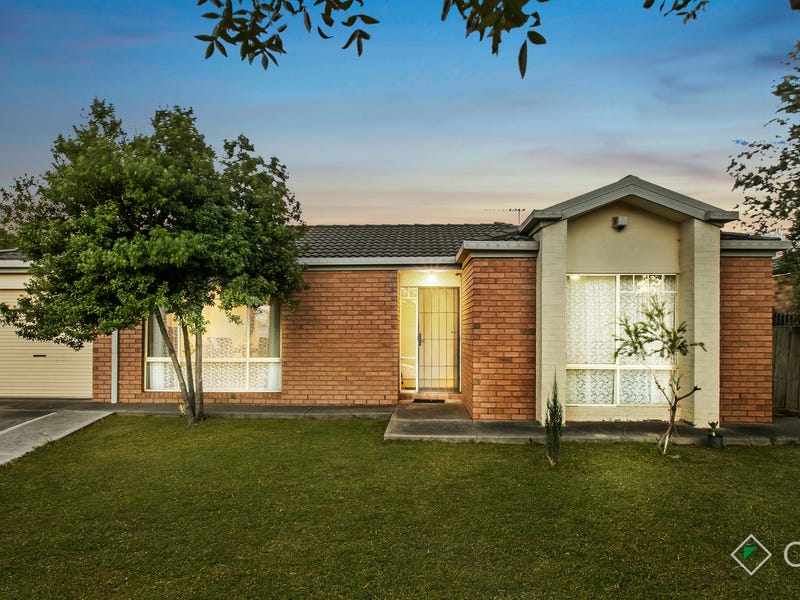 23 Dartmoor Drive, Cranbourne East, Vic 3977