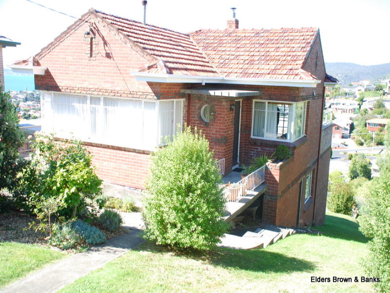 Address available on request, West Hobart, Tas 7000