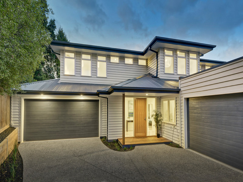2/3 Lusk Drive, Vermont, Vic 3133