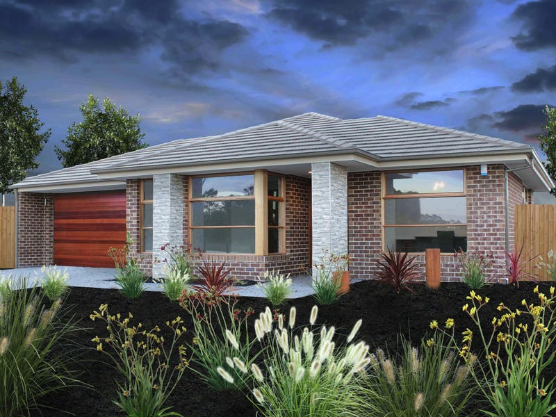 LOT 11 SOUTH GIPPSLAND HIGHWAY, Tooradin