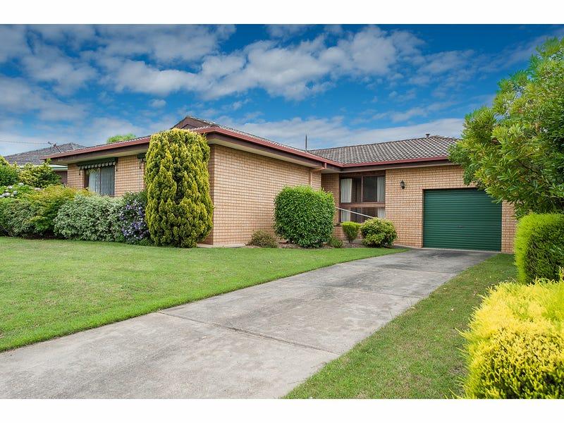 1100 Albetta Crescent, North Albury, NSW 2640