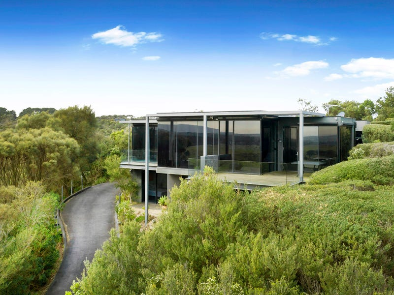 38 Jamieson Court, Cape Schanck, Vic 3939
