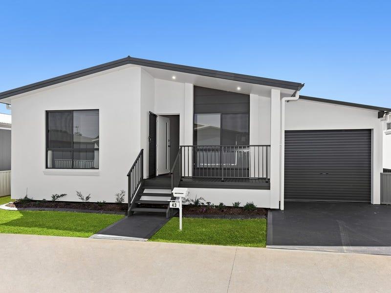 43/1A Lincoln Road, Port Macquarie, NSW 2444