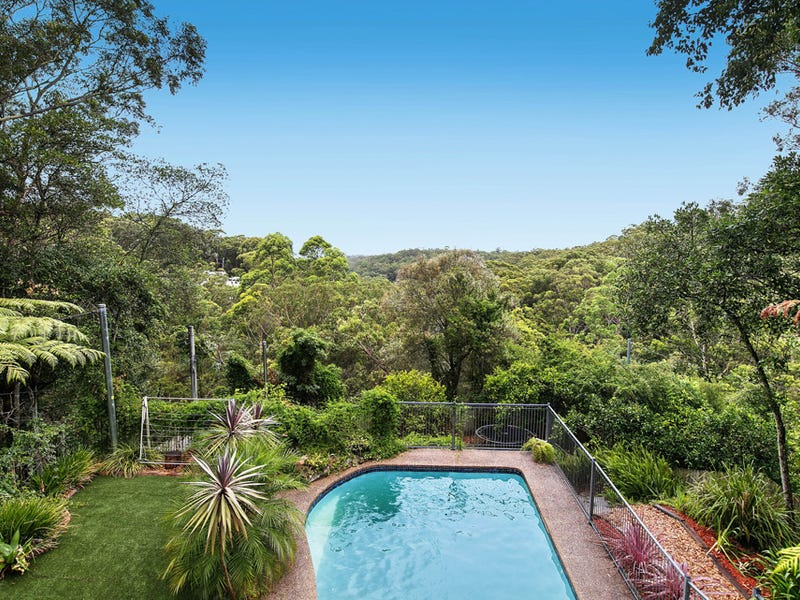 55 The Comenarra Parkway, Thornleigh, NSW 2120
