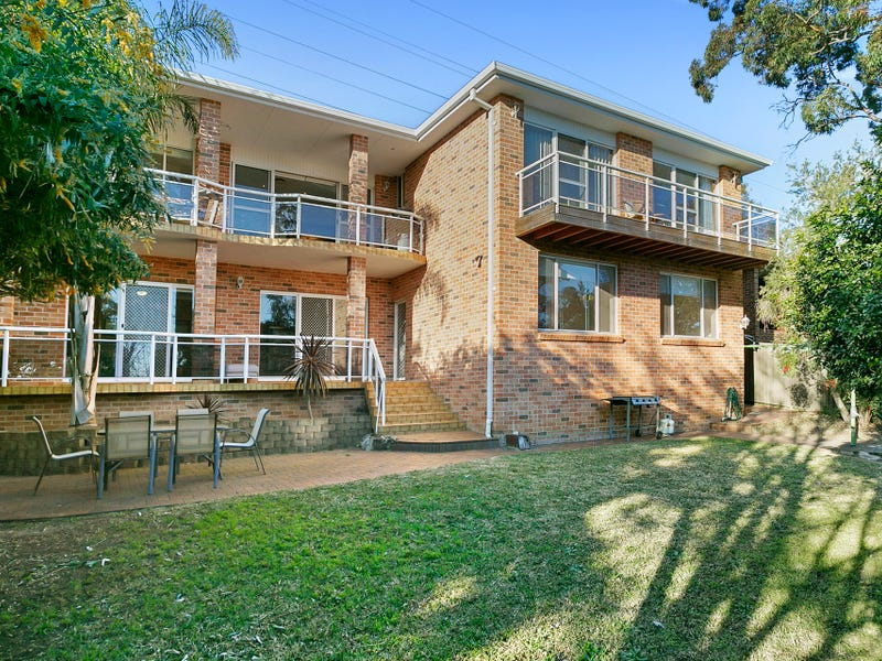 7 Casuarina Road, Alfords Point, NSW 2234