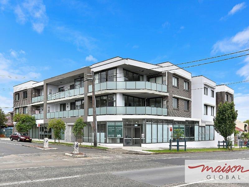 101/58 Crystal Street, Petersham, NSW 2049