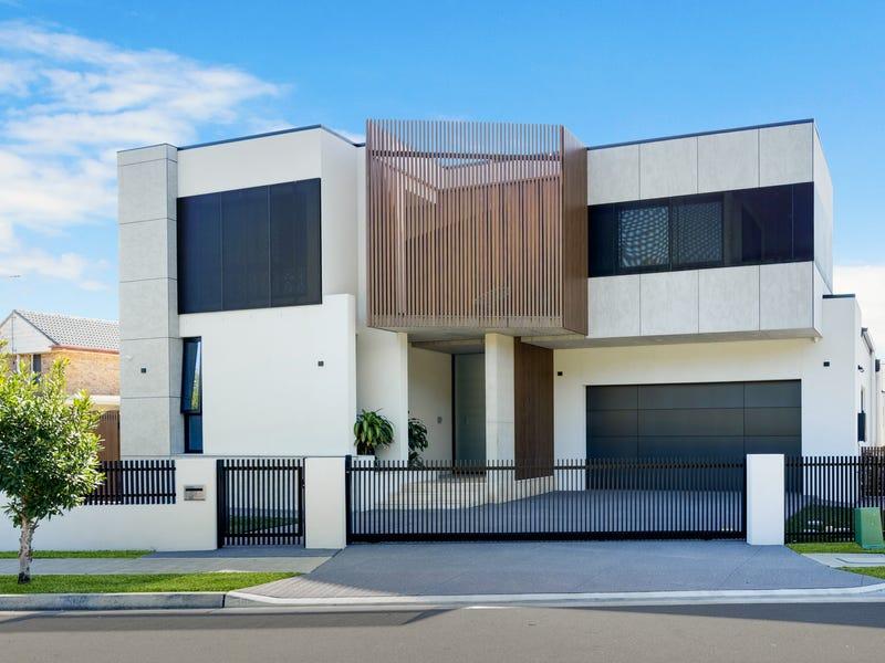 25 Aberdeen Street, Bossley Park, NSW 2176