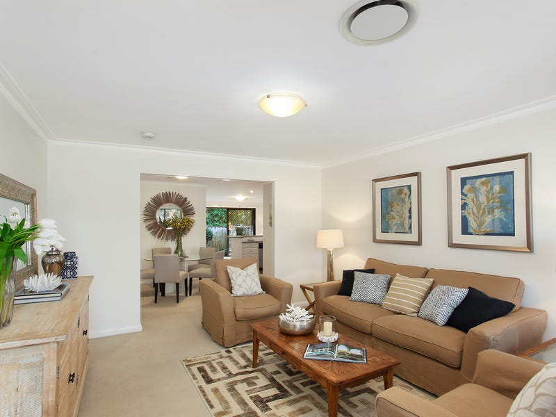 2/4 Leonard Place, Marsfield, NSW 2122