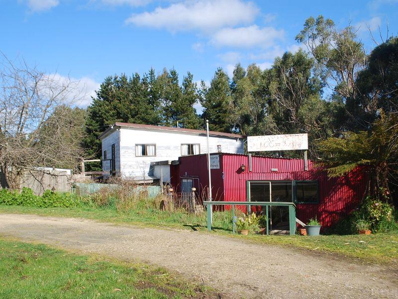16717 Bass Highway, Flowerdale, Tas 7325