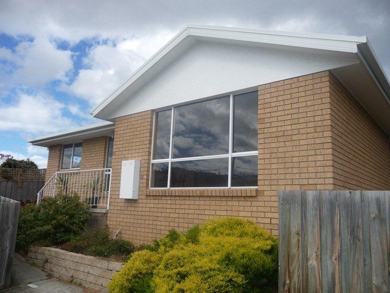 2-265 Cambridge Road, Warrane, Tas 7018