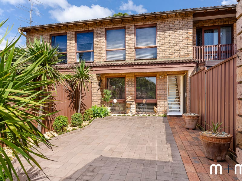 6/9 Bruce Road, Fernhill, NSW 2519