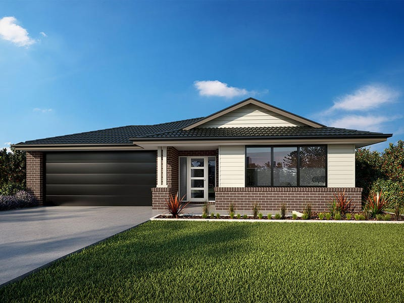 Lot 183 Baltimore Park Estate, Wangaratta