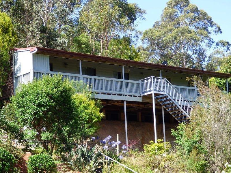 41 Ida Rodd Drive, Eden, NSW 2551