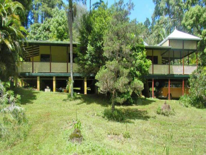 Address available on request, Upper Coopers Creek, NSW 2482