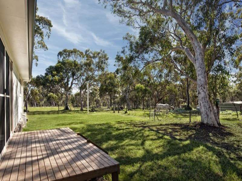 4 Bonny Boy Way, Gwandalan, NSW 2259