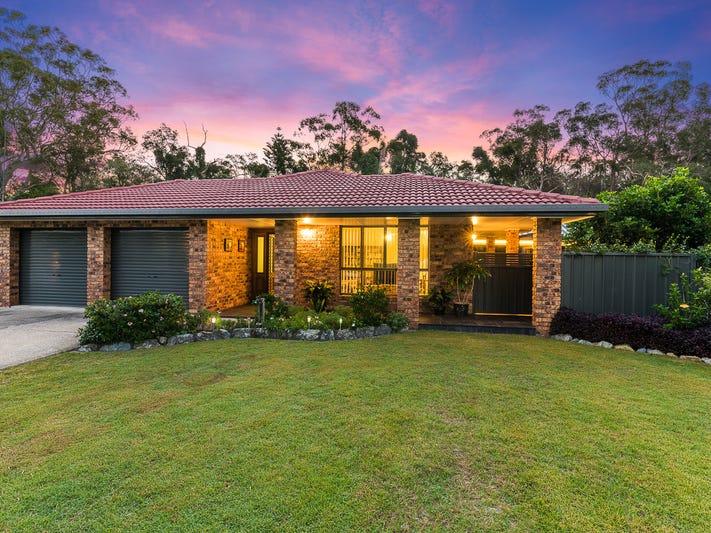 8 Lady Penrhyn Court, Dunbogan, NSW 2443