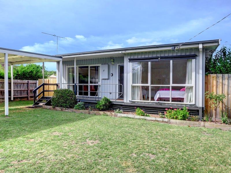 11 Ella Crescent, Capel Sound, Vic 3940