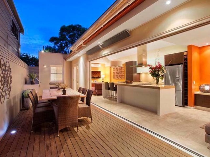 163 Chandos Street, Crows Nest, NSW 2065