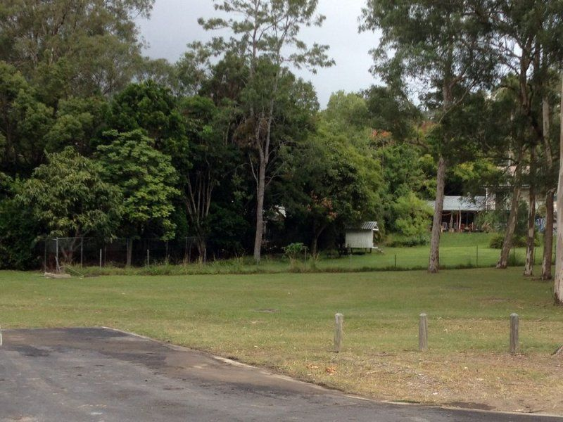 Address available on request, Cornubia, Qld 4130