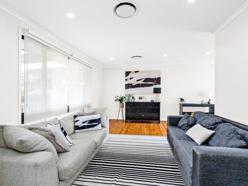 84 Crooked Lane, North Richmond, NSW 2754