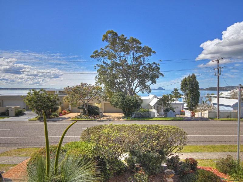 150 Soldiers Point Road, Salamander Bay, NSW 2317