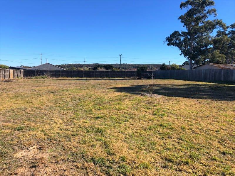 32 Eliza Power Drive, Marulan, NSW 2579
