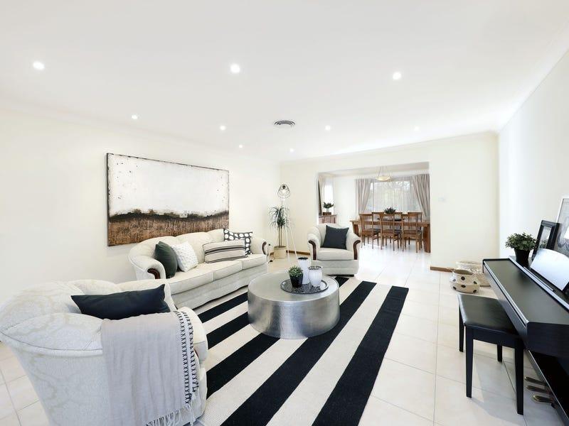 146 Kareena Road, Miranda, NSW 2228