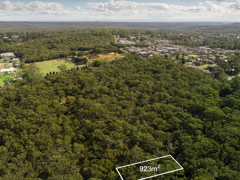 Lot 12, Tarawa Road, Helensburgh, NSW 2508