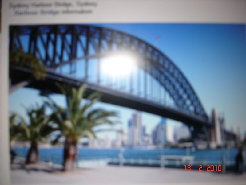 4/16-18 HICKSON, Dawes Point, NSW 2000