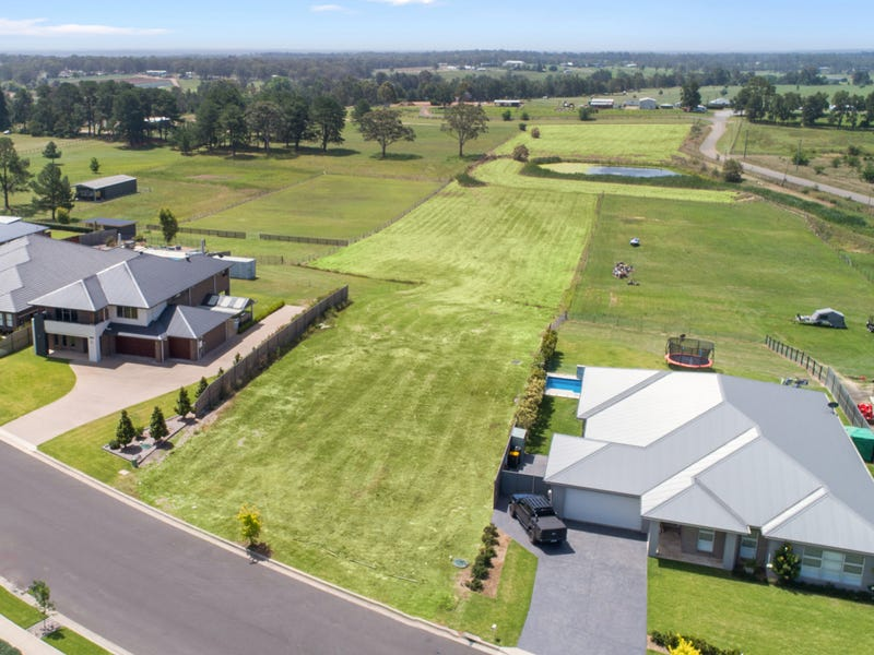 49 Cleary Drive, Pitt Town, NSW 2756