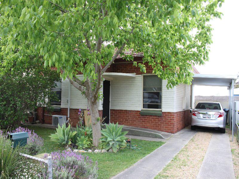 54 Garland Ave, Kilburn, SA 5084