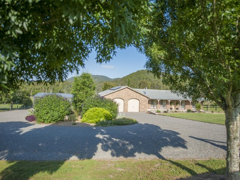 32 View Street, Vacy, NSW 2421