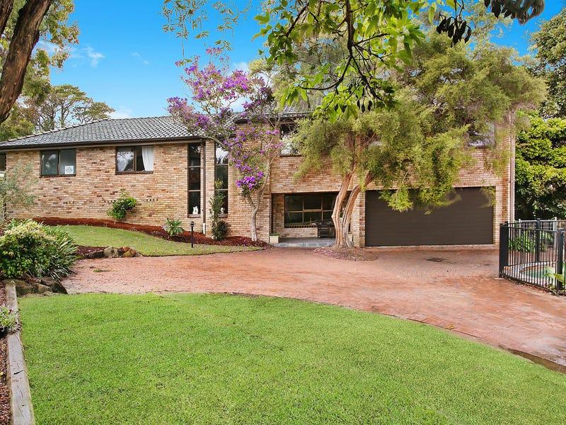 104 Telopea Avenue, Caringbah South, NSW 2229