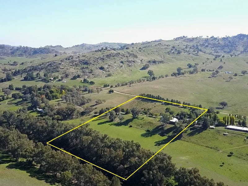 142 Clearview Road, Cowra, NSW 2794