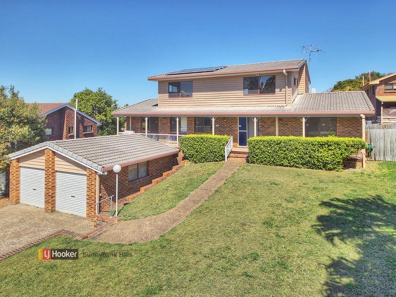 18 Firelight Street, Sunnybank Hills, Qld 4109